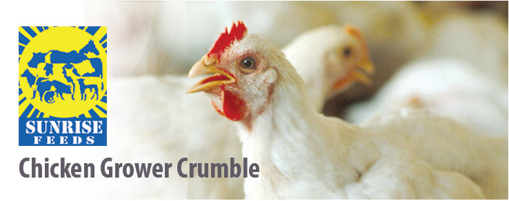 NewTree - Your one-stop livestock needs  Philippines